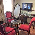 Photo of Hotel Agan