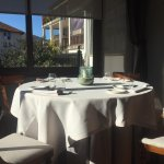 Photo of Alameda Restaurant