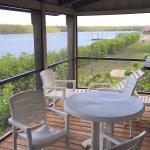 Φωτογραφία: River Wilderness Waterfront Villas, Everglades