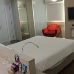 Photo de Mercure Apartments Brasilia Lider
