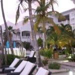 Photo of Belmar Oceanfront  Apartments