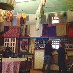 Photo of Tea House Near Opera