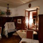 Photo of Hotel Bemelmans-Post
