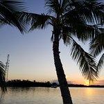 Zdjęcie Atlantic Bay Resort