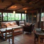 Foto di Hotel Posada Paradiso