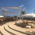 صورة فوتوغرافية لـ Asterias Beach Hotel