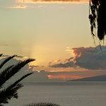 Photo of Bahia Principe Tenerife