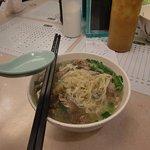 Kau Kee Restaurant Foto