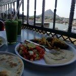 Foto de Baba Restaurant