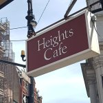 Photo of Heights Cafe