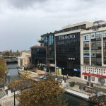 Photo of Forum Aveiro