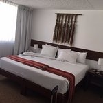 Photo de Tierra Viva Puno Plaza Hotel