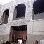 Sinagoga의 사진