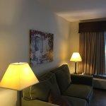 Foto de Best Western Plus Valdosta Hotel & Suites