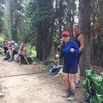 Billede af Mountain Trek Fitness Retreat & Health Spa