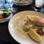 Photo of Linnane's Lobster Bar