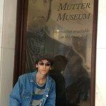 Foto Mutter Museum
