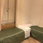 Foto de Hotel Marina
