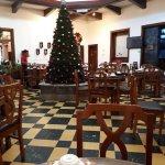Photo of Hotel Pan Americano