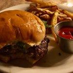 Фотография Ted's Montana Grill