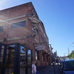 Photo de Cannery Row Brewing Company