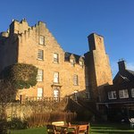 Photo de Dornoch Castle Hotel