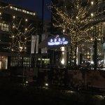 Photo of Theater Hotel Almelo