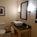 SpringHill Suites Minneapolis-St. Paul Airport/Mall of America Foto