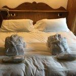 Photo de Faloria Mountain Spa Resort
