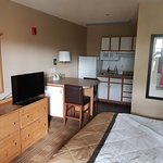 Photo de Extended Stay America - Fort Lauderdale - Davie