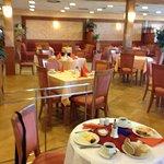 Photo of Primavera Hotel & Congress Centre