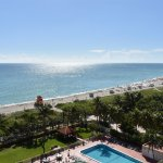 Photo of COMO Metropolitan Miami Beach