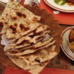 Baluchi Restaurantの写真