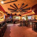 Photo of Bobo's Bar