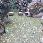 Billede af Quinta dos Bons Cheiros