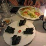 Foto di Trong Dong Restaurant