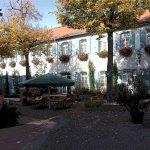 Photo of Hotel Domhof