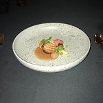 Photo de Restaurant Ecco Ascona