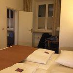 Photo of Alpen Hotel Munchen