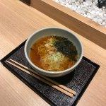 Foto de Hotel Dormy Inn Akihabara
