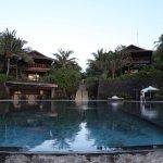 Photo of Asya Premier Suites