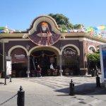 Foto de Tapatio Tour