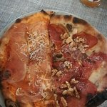 Photo of Pizzeria Ristorante Lui E Lei
