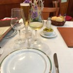 Photo of Restaurante Picasso