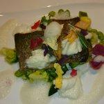 Photo of Restaurant Rathaus, Wildemann