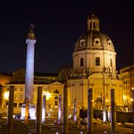 Photo of Piazza Venezia