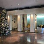 Foto di Hotel Tocq