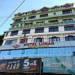 Photo de Dekeling Hotel