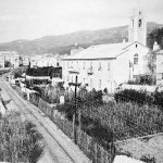 Chiesa e Convento di San Domenicoの写真