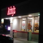 Arby's Somerset